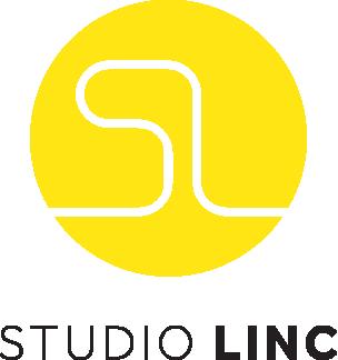 Studio Linc